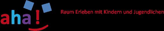 logo1_aha-architekturvermittlung